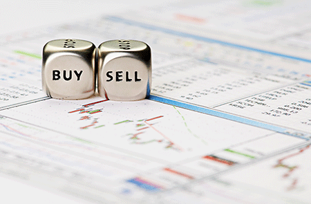 Learn How to Trade Stocks – Learn the Stock Market | Wealth Within