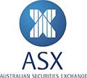 Australian Securities Exchange Logo