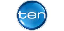 Channel Ten Logo