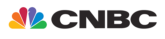 Logo of CNBC