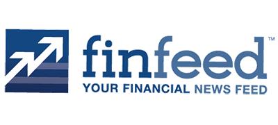 Finfeed Logo