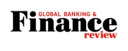 Logo of Global Banking & Finance Review