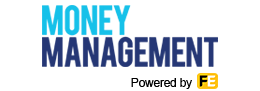 Money Management Magazine Logo