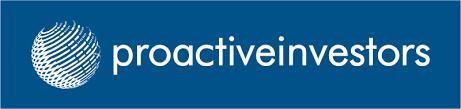 Proactive Investors Logo