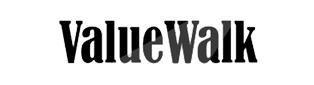 Value Walk Logo