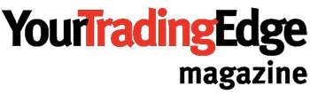 Your Trading Edge Magazine Logo